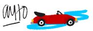 llegar_auto