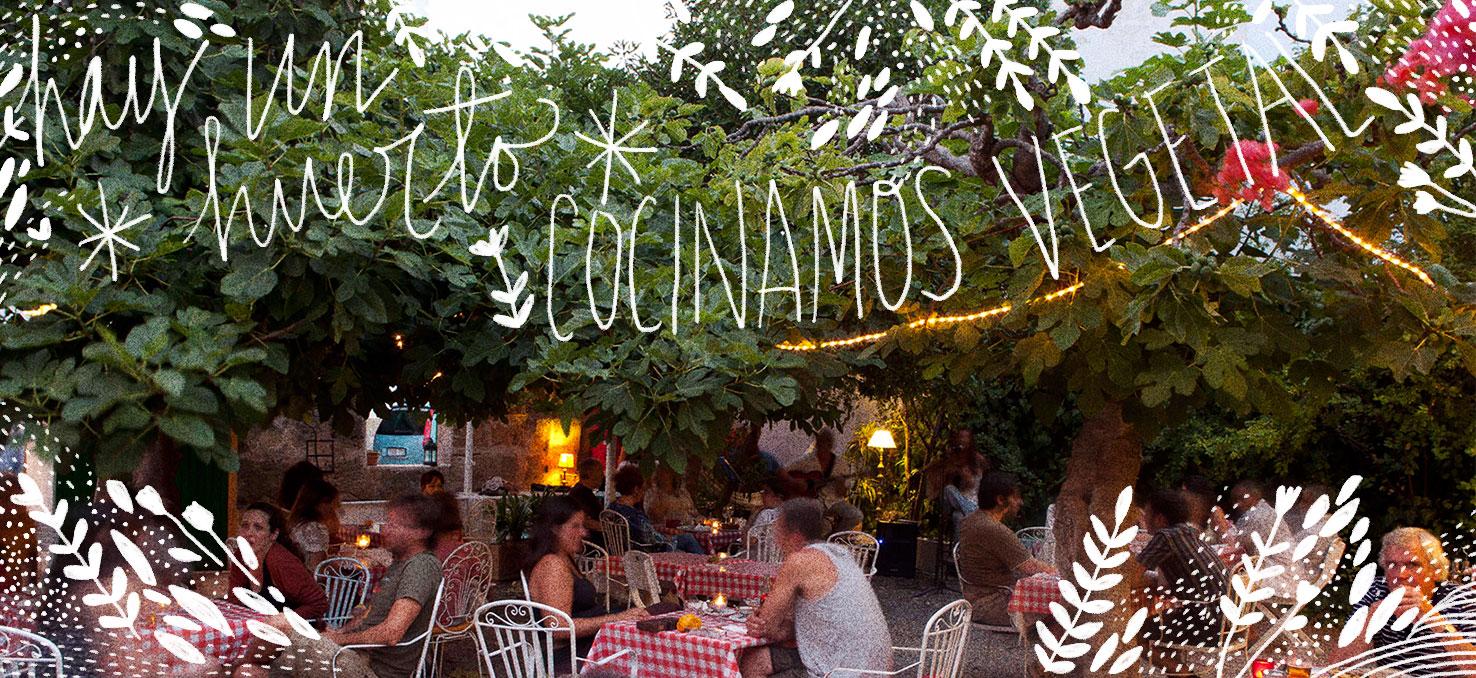 restaurant_inicio