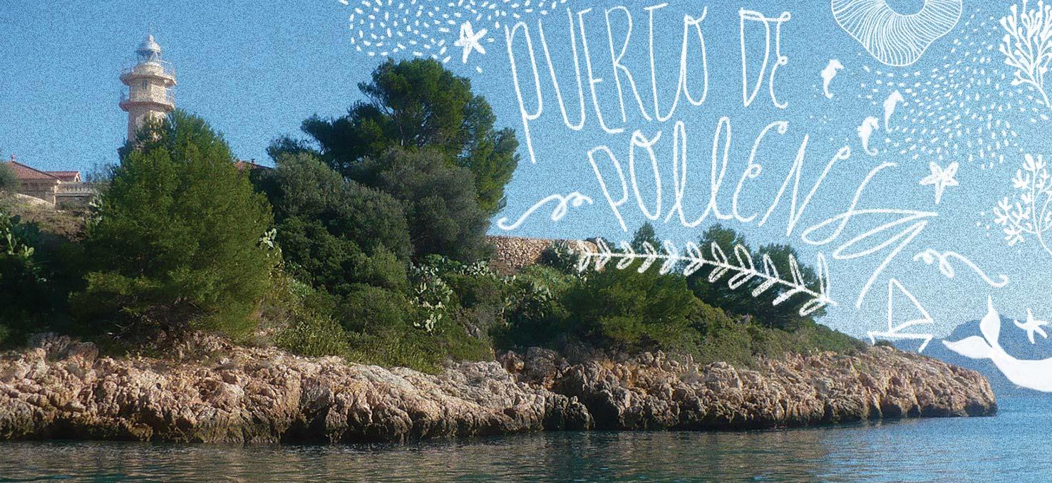 puerto_pollensa