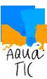 boton_acuaticas