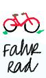 boton_fahrrad