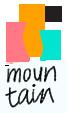 boton_montana