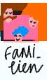boton_familien