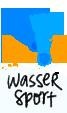boton_wasser